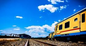 Gallery MAKASSAR - PARE-PARE RAILWAY PROJECT, MAKASSAR PARE-PARE, SOUTH SULAWESI 2 whatsapp_image_2019_09_19_at_12_48_21