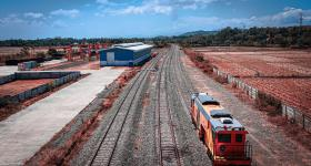 Gallery MAKASSAR - PARE-PARE RAILWAY PROJECT, MAKASSAR PARE-PARE, SOUTH SULAWESI 7 whatsapp_image_2019_09_19_at_12_48_261